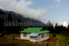 Premlakha Trekker's hut