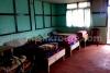 Premlakha Trekker's hut room