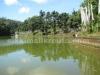 Lampokari Lake, Aritar
