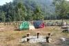 Doban tents