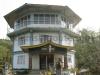 Gangtok Tashi