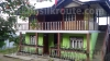 Homestay at Icchey gaon