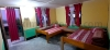 jhusing-homestay-room