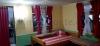jhusing-room