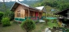 jhusing_home_stay_cottage