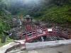 jhusing-rock-garden