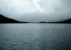 Bitang Cho (Kupup Lake)