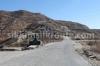 Silk route Laxman Chowk