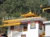 Lingtum Monastery