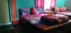 lungchok-home-stay-room
