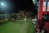 lungchok-homestay-lawn