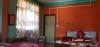 lungchok-homestay-room
