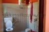 lungchok-homestay-toilet