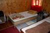 Mankhim cottage room