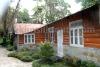 Mankhim cottage