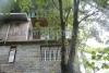 Mankhim homestay