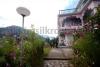 mankhim-homestay