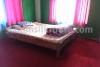 mankhim-room
