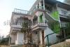 Mankhim home stay