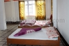 Mankhim room
