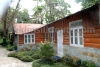 Mankhim cottage
