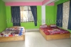 Mankhim homestay room