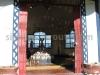 Rai Temple, Mankhim