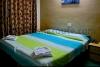 mulkarkha-homestay_room