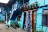 mulkarkha_home-stay
