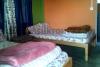 mulkarkha_homestay_room