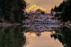 mulkarkha-lake-reflection