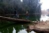 mulkarkha-lake-trek
