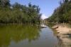 mulkarkha_lake