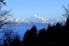 mulkarkha_mountain-view