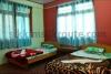 mulkarkha-homestay-room