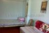 nathang_homestay_room
