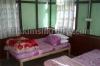 nathang_homestay_room1