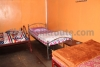 Nathang homestay room