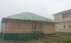 Gnathang homestay