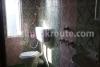 Bathroom at Padamchen homestay room