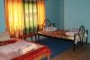 Padamchen homestay room