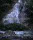 kuikhola falls
