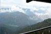 ramdhura-homestay_view