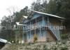 Reshi khola homestay