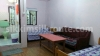 Rolep homestay room