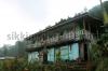 Silery Gaon homestay