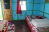 Sillery Gaon home stay room