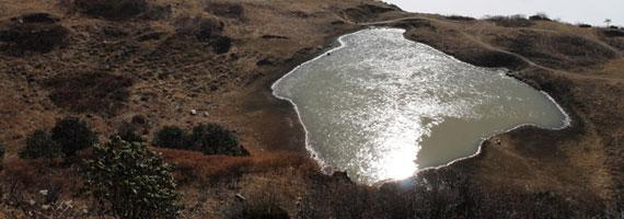 india_lake_top