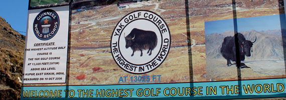 yak-golf-course_top