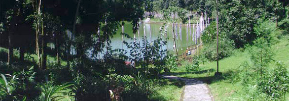 pic-lampokhri-trek